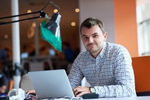 Na czym polega upadłość przedsiębiorcy?