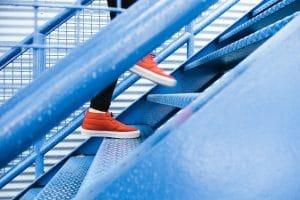 Upadłość konsumencka w 4 krokach