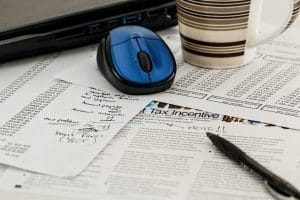 Co powinien zawierać wniosek o upadłość konsumencką?