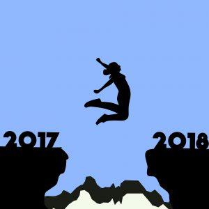 Rok 2018- przełomowym w upadłości konsumenckiej