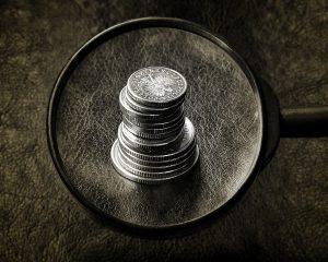 Brak majątku nie przekreśla szansy na ogłoszenie upadłości konsumenckiej