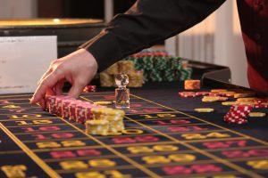 Czy hazardzista może uwolnić się od długów?