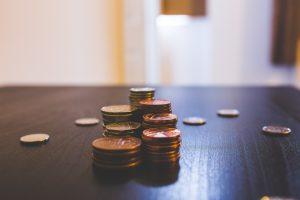 Czy kieszeń upadłego konsumenta jest pusta?