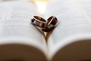 Majątek małżonków, a ogłoszenie upadłości konsumenckiej w stosunku do jednego z nich