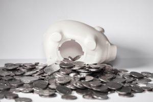 Jak wygospodarować oszczędności z domowego budżetu