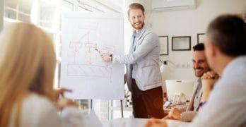 BIK dla firm i klienta indywidualnego