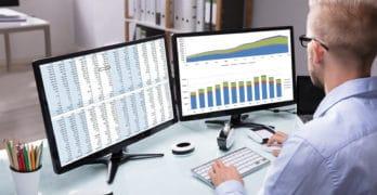 BIK raport i jego wartość dla kredytobiorców
