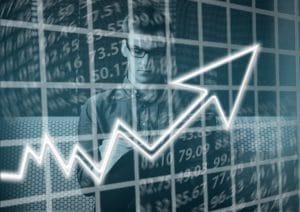 Co oznacza utrata płynności finansowej i jak jej zapobiegać