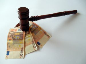 Czy można oddłużyć kary umowne, które mają przedsiębiorcy