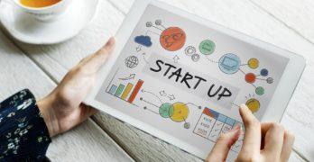 Czy po ogłoszeniu upadłości firmy można prowadzić działalność na nowo?