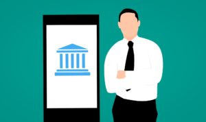 Czy przedsiębiorca może jednocześnie prowadzić działalność gospodarczą i być prezesem spółki z o.o.?