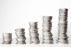 Czy upadłość konsumencka jest dobrym sposobem na wyjście z długów?