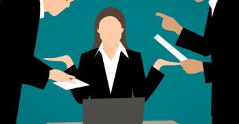 Czy wierzyciel może zaskarżyć postanowienie o ogłoszeniu upadłości konsumenckiej