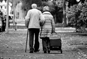 Czy współmałżonek musi wyrazić zgodę na upadłość konsumencką