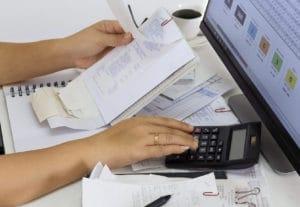 Czym zajmuje się Biuro Informacji Gospodarczej?