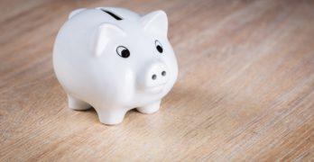 Długi z tytułu funduszu i świadczeń alimentacyjnych