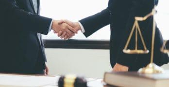 Forma pomocy prawnej - analiza raportu z BIK
