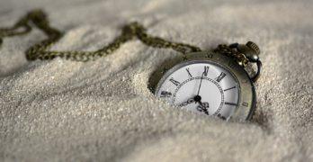 Ile mam czasu zanim będę zmuszony ogłosić upadłość?