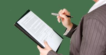 Jak przygotować skuteczny wniosek o upadłość osoby fizycznej