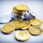 Jaką część wynagrodzenia z umowy o dzieło może zająć syndyk oraz komornik