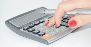 Jakie są koszty postępowania restrukturyzacyjnego