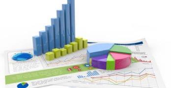 Komu potrzebne są raporty kredytowe?