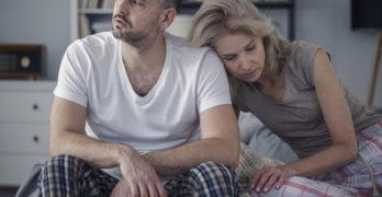 Małżeństwo w upadłości konsumenckiej