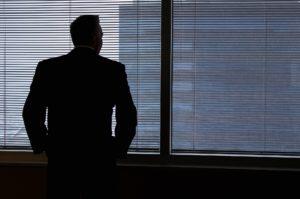 Niewypłacalność kontrahentów przyczyną problemów w przedsiębiorstwach