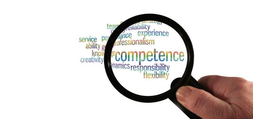 Odpowiedzialność zarządu w poszczególnych spółkach prawa handlowego