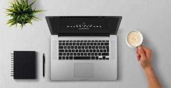 Pożyczka online odpowiedzią na potrzeby współczesnego konsumenta