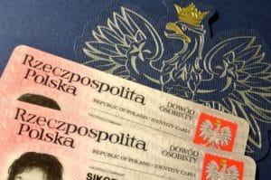 Wyłudzenia kredytów i pożyczek na kradzione dane osobowe