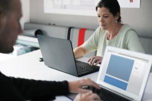 Procedury Prawa Restrukturyzacyjnego, które powinien znać zadłużony przedsiębiorca