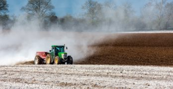 Przedsiebiorstwo-rolne-w-postepowaniu-restrukturyzacyjnym