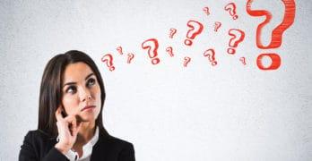 Pytanie, które nurtuje wiele osób
