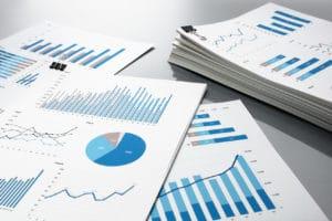Raporty Biura Informacji Kredytowej S.A.