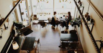 Restauracje a restrukturyzacja