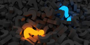 Restrukturyzacja czy upadłość