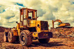 Restrukturyzacja firmy budowlanej