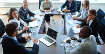 Restrukturyzacja sanacyjna przedsiębiorstwa