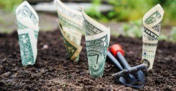 Sanacja – ratunek dla przedsiębiorstwa zagrożonego upadłością