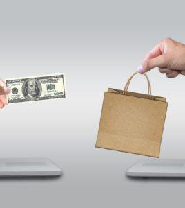 Kłopoty przedsiębiorców. Skup długów i wierzytelności
