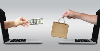Skup długów i wierzytelności