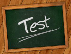 Test prywatnego wierzyciela – czym jest i na czym polega