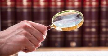 Umocowanie prawne działalności Biura Informacji Kredytowej S.A.
