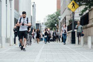 Upadłość konsumencka a kategorie wierzytelności