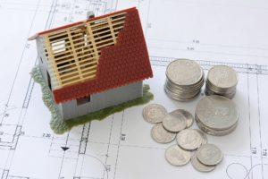 Upadłość konsumencka a kredyt hipoteczny