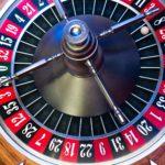 Upadłość konsumencka hazardzisty