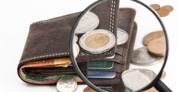 Upadłość konsumencka – najważniejsze informacje