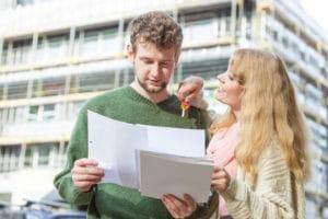 Upragniona zdolność kredytowa