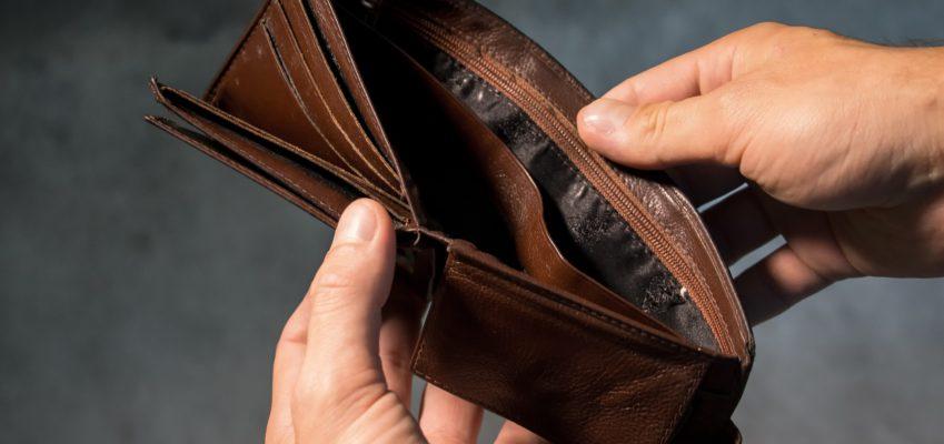 Wniosek o ogłoszenie upadłości i jego znaczenie